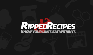 Ripped Recipes - Healthy Recipes searchable by detail